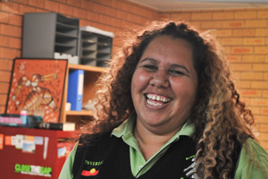 gp-synergy-training-opportunities-aboriginal-torres-strait-islander-health