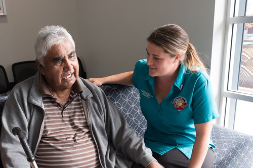 aboriginal-health-close-the-gap